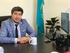 Права и обязанности должника пред коллектором в Казахстане